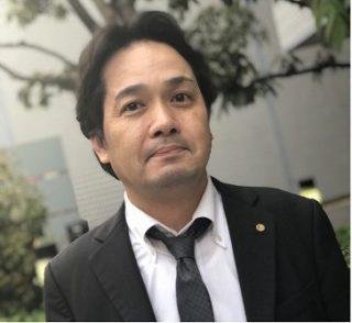 熊田 圭吾